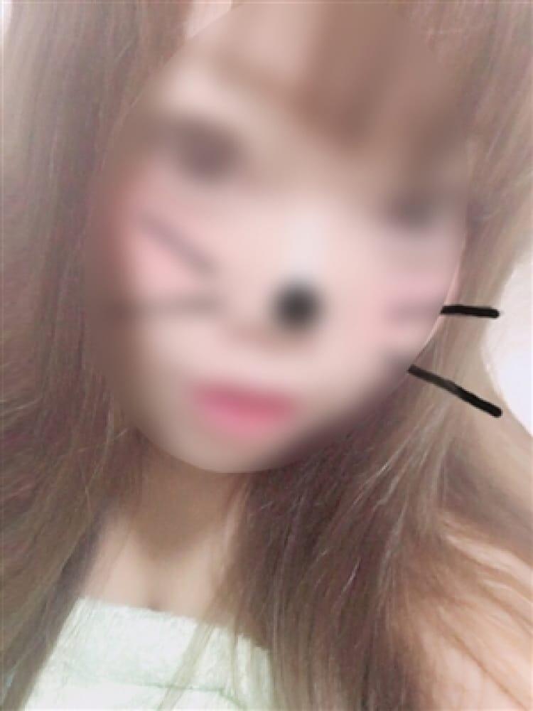 ☆ユズカ☆YUZUKA☆(ハイレベル激安店 いきなっせ)のプロフ写真2枚目