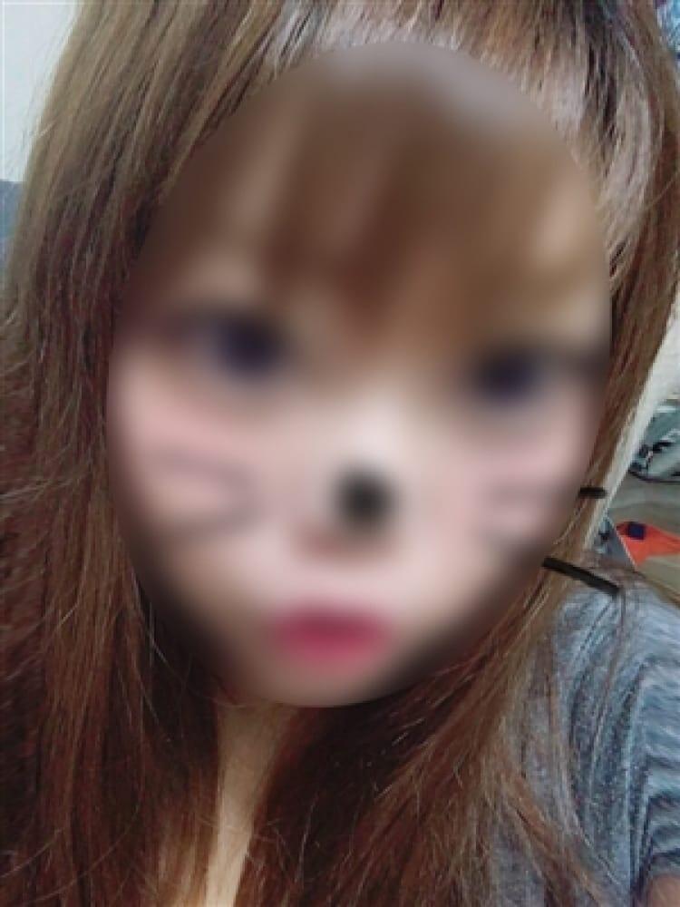 ☆ユズカ☆YUZUKA☆(ハイレベル激安店 いきなっせ)のプロフ写真3枚目