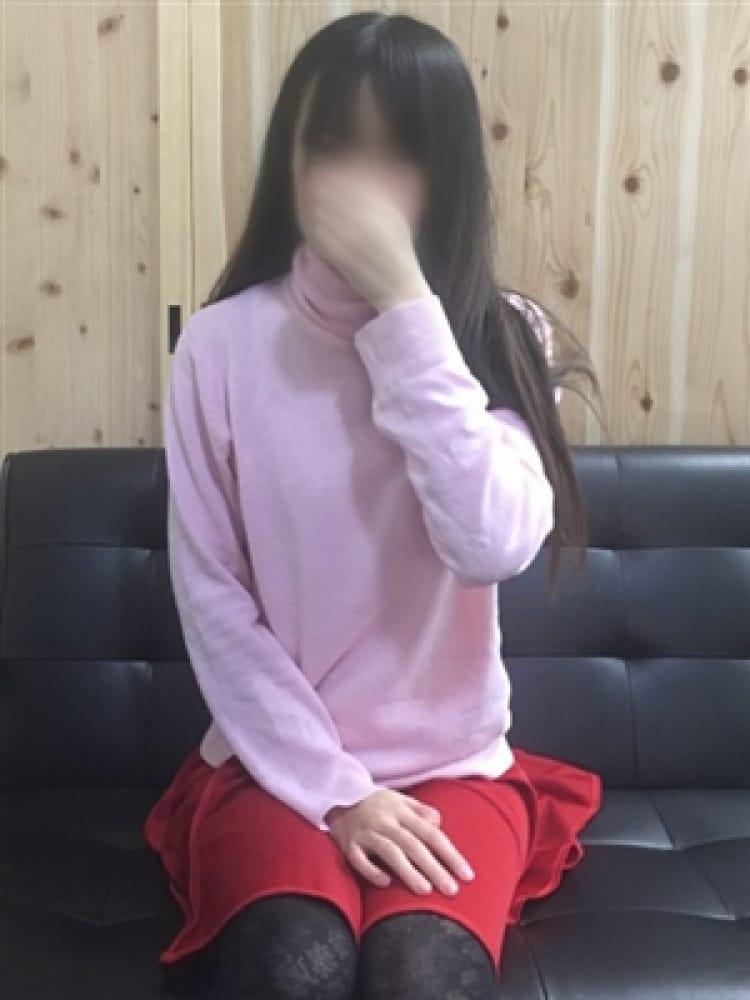 ☆ユメ☆YUME☆(ハイレベル激安店 いきなっせ)のプロフ写真6枚目