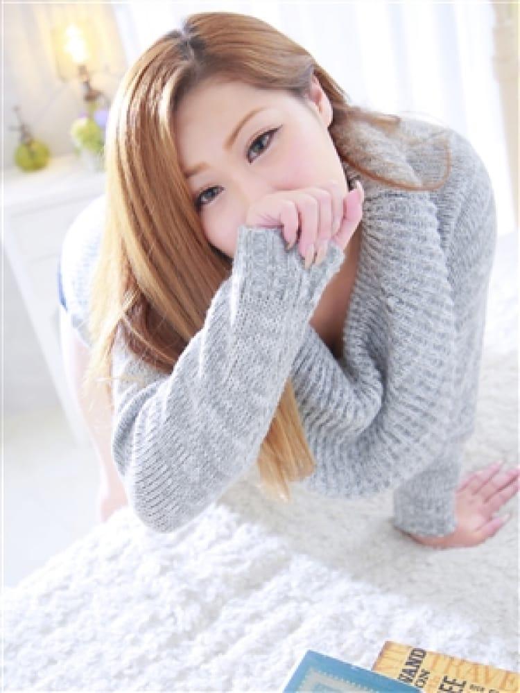 ☆ナナセ☆NANASE☆(ハイレベル激安店 いきなっせ)のプロフ写真4枚目