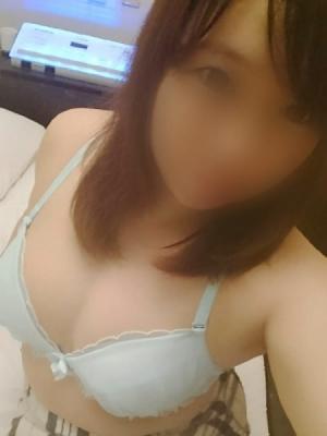 ☆ヒナ☆HINA☆