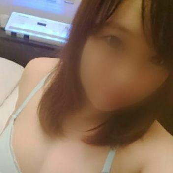 ☆ヒナ☆HINA☆ | ハイレベル激安店 いきなっせ - 熊本市近郊風俗