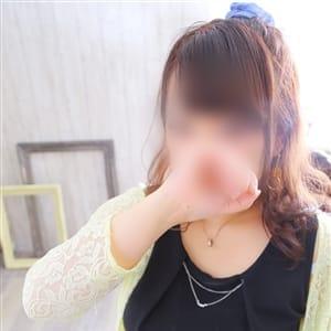 ☆ルナ☆RUNA☆ | ハイレベル激安店 いきなっせ - 熊本市近郊風俗