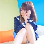 「総額料金にて熊本一激安クオリティを目指します」08/06(金) 03:57   ハイレベル激安店 いきなっせのお得なニュース