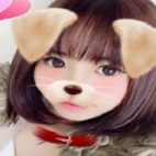 せら☆パッチリおめめさんの写真