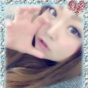 とと☆癒し系美人|素人専門店 デリヘル宮崎 - 宮崎市内風俗