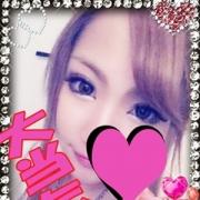 りり☆宝石級さんの写真