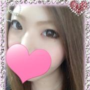 めちゃかわいい☆☆さんの写真