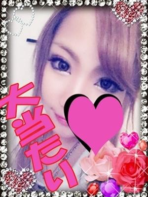 りり☆宝石級 素人専門店 デリヘル宮崎 - 宮崎市近郊風俗
