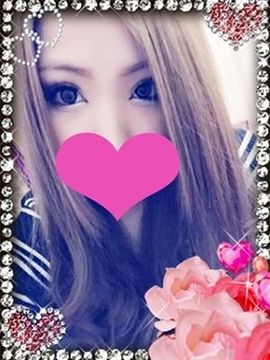 りり☆宝石級 素人専門店 デリヘル宮崎 - 宮崎市近郊風俗 (写真2枚目)