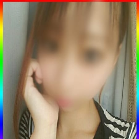 「激安の激カワ店!60分¥6,999円☆」11/22(水) 08:00 | 激安専門店 デリヘルMIYAZAKIのお得なニュース