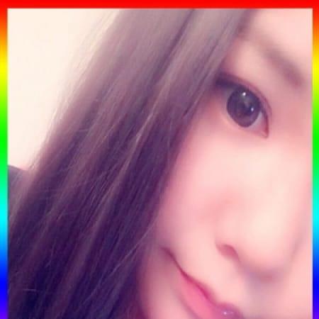 のん☆いまどき美女