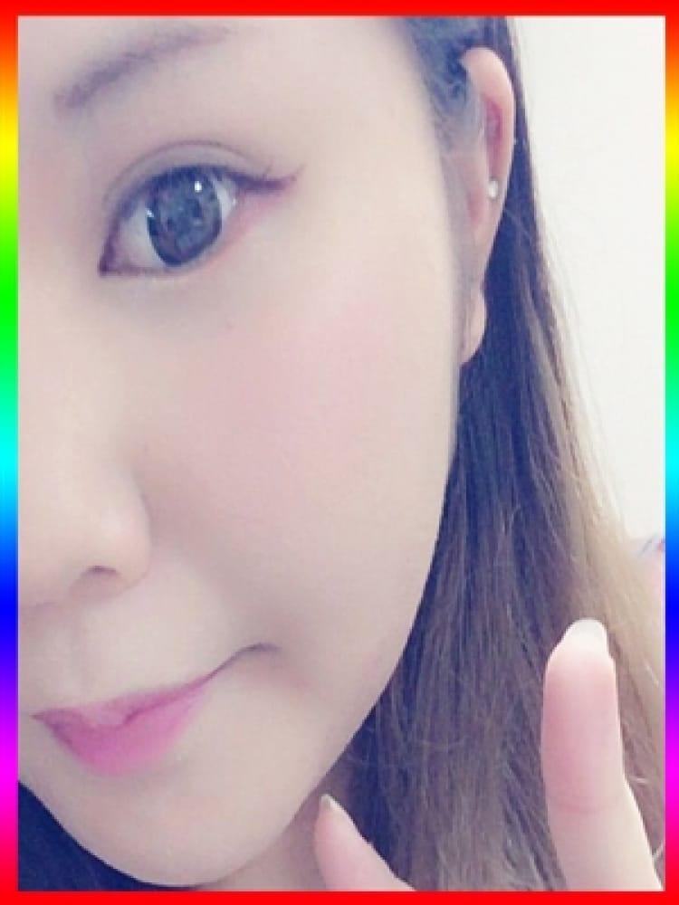 のん☆いまどき美女(激安専門店 デリヘルMIYAZAKI)のプロフ写真2枚目
