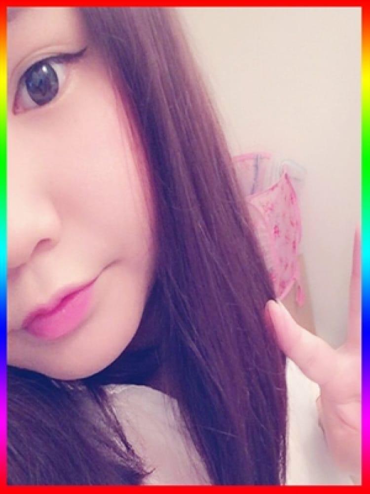 のん☆いまどき美女(激安専門店 デリヘルMIYAZAKI)のプロフ写真3枚目