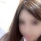 激安専門店 デリヘルMIYAZAKIの速報写真