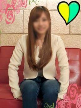 姫花さん | 人妻専門店 クラブフェニックス - 宮崎市近郊風俗