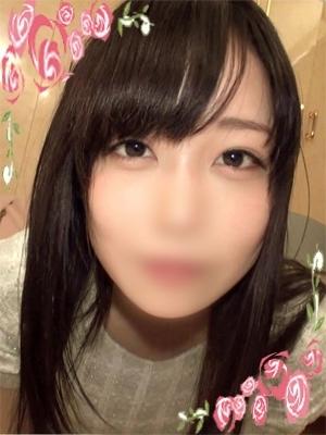 明美さん 人妻専門店 クラブフェニックス - 宮崎市内風俗