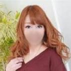 麻衣|人妻専門店 クラブフェニックス - 宮崎市近郊風俗
