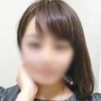 なつみ|東京駅八重洲 ファインエイト - 上野・浅草風俗