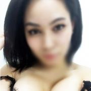 ジュリア|東京駅八重洲 ファインエイト - 上野・浅草風俗