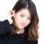 はな|東京駅八重洲 ファインエイト - 上野・浅草風俗