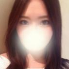 もな|東京駅八重洲 ファインエイト - 上野・浅草風俗