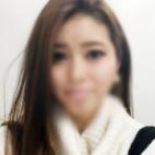 もも|東京駅八重洲 ファインエイト - 上野・浅草風俗