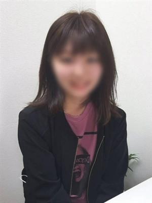 いつき|東京駅八重洲 ファインエイト - 上野・浅草風俗