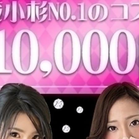 「地域最大割引に挑戦!!!!!」10/18(水) 03:55   川崎武蔵小杉プリズムバリューのお得なニュース