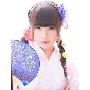 りい | 白いぽっちゃりさん 新宿店 - 新宿・歌舞伎町風俗