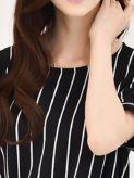 遥香|大人気デートコース!素人専門 TOKYO VIPでおすすめの女の子
