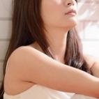 玲奈さんの写真
