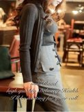 茜(あかね)|ミセスロード 川崎店でおすすめの女の子