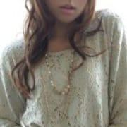 理美(さとみ) ミセスロード 川崎店 - 川崎風俗