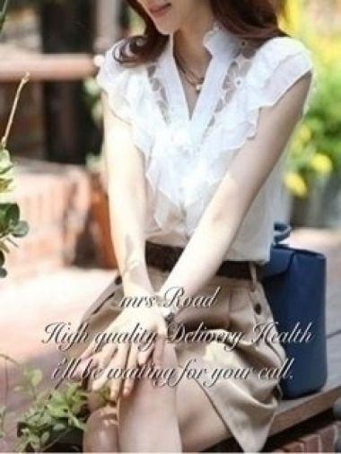小百合(さゆり)|ミセスロード 川崎店 - 川崎風俗