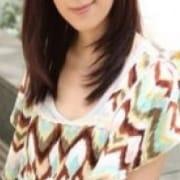 佐和(さわ) ミセスロード 川崎店 - 川崎風俗