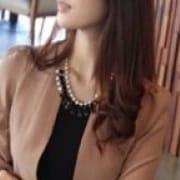 輝(ひかり) ミセスロード 川崎店 - 川崎風俗