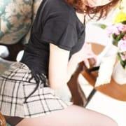 「お待たせしました!当店1のみれい奥様出勤☆」02/22(金) 11:24 | 横須賀人妻城のお得なニュース
