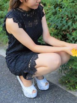 一ノ瀬 美玲|クラブ アイリスアルファ大阪でおすすめの女の子