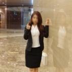 上戸 美来さんの写真