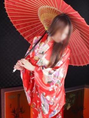 一ノ瀬杏(いちのせあん)|和服専門 さくらん - 岡山市内風俗 (写真3枚目)