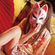 和泉小雪(いずみこゆき)さんの写真