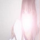 内田 けいさんの写真