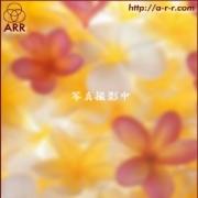 ミク|アロマリラックスリゾート 八王子店 - 立川風俗