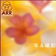 マイ|アロマリラックスリゾート 八王子店 - 立川風俗