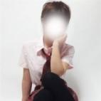 るいさんの写真