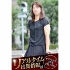 ゆきな 奥様鉄道69 東京 - 品川風俗
