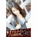 しょうこ|奥様鉄道69 東京 - 品川風俗