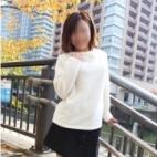 ちずる|奥様鉄道69 東京 - 品川風俗