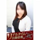しおり|奥様鉄道69 東京 - 品川風俗